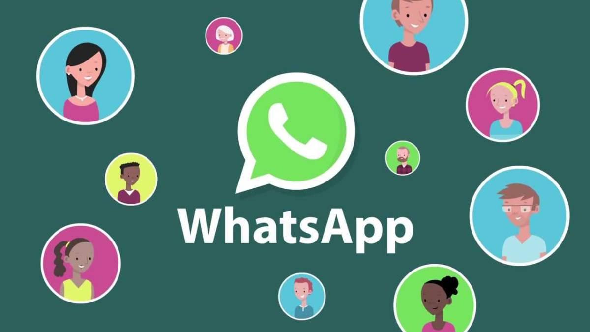 É possível saber quem viu minha foto do perfil do WhatsApp? - Erestecno.com